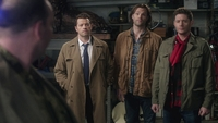 SPN1316_HLCaps_0949