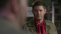 SPN1316_HLCaps_0968