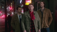 SPN1316_HLCaps_0983