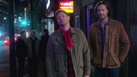 SPN1316_HLCaps_1004