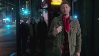 SPN1316_HLCaps_1011