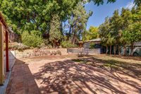 4415 Ellenwood Dr Los Angeles-large-027-29-HarAli0002Upload14-1500x1000-72dpi