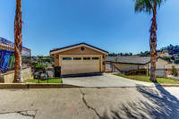 3546 Hillview Place Los-large-001-IMG 4788 89 90 91 92 93-1500x1000-72dpi