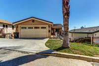 3546 Hillview Place Los-large-003-IMG 4781 2 3 4 5 6 7Natural-1500x1000-72dpi