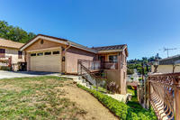 3546 Hillview Place Los-large-005-IMG 4774 75 76 77 78 79-1500x1000-72dpi