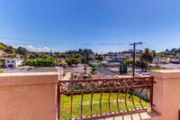 3546 Hillview Place Los-large-034-IMG 4709 10 11 12 13 14-1500x1000-72dpi