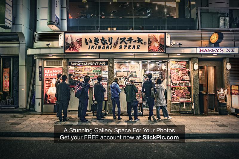 Tokyo_Trip_2017_610