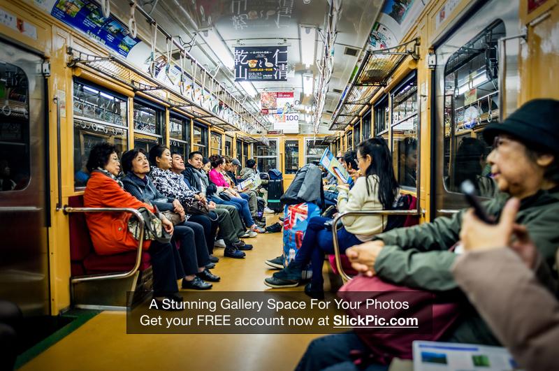 Tokyo_Trip_2017_438