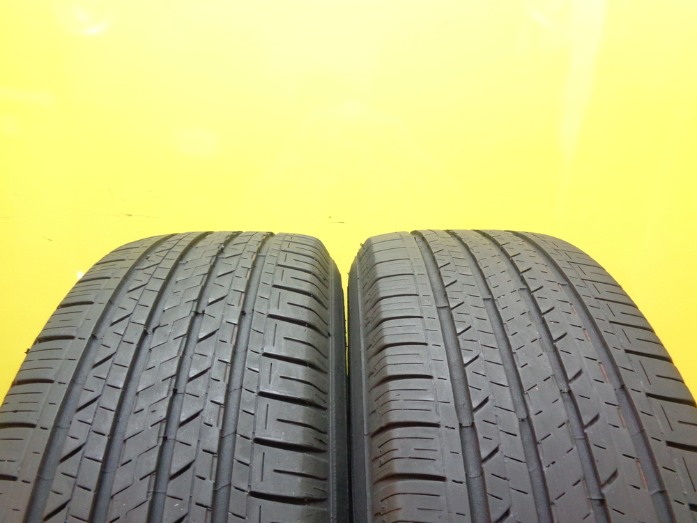 dunlop tire dry rot 2017 2018 2019 ford price release date reviews. Black Bedroom Furniture Sets. Home Design Ideas