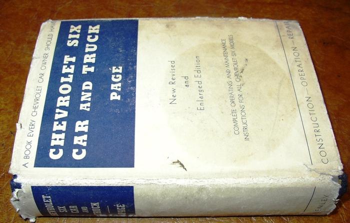 1932 34 35 36 37 38 39 41 FORD/MERCURY CAR SHOP MANUAL Motors ...