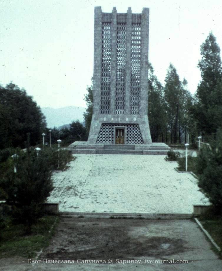 Sokirko_Shusha26