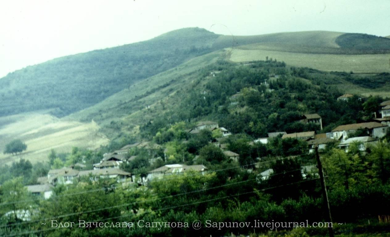 Sokirko_karabakh01