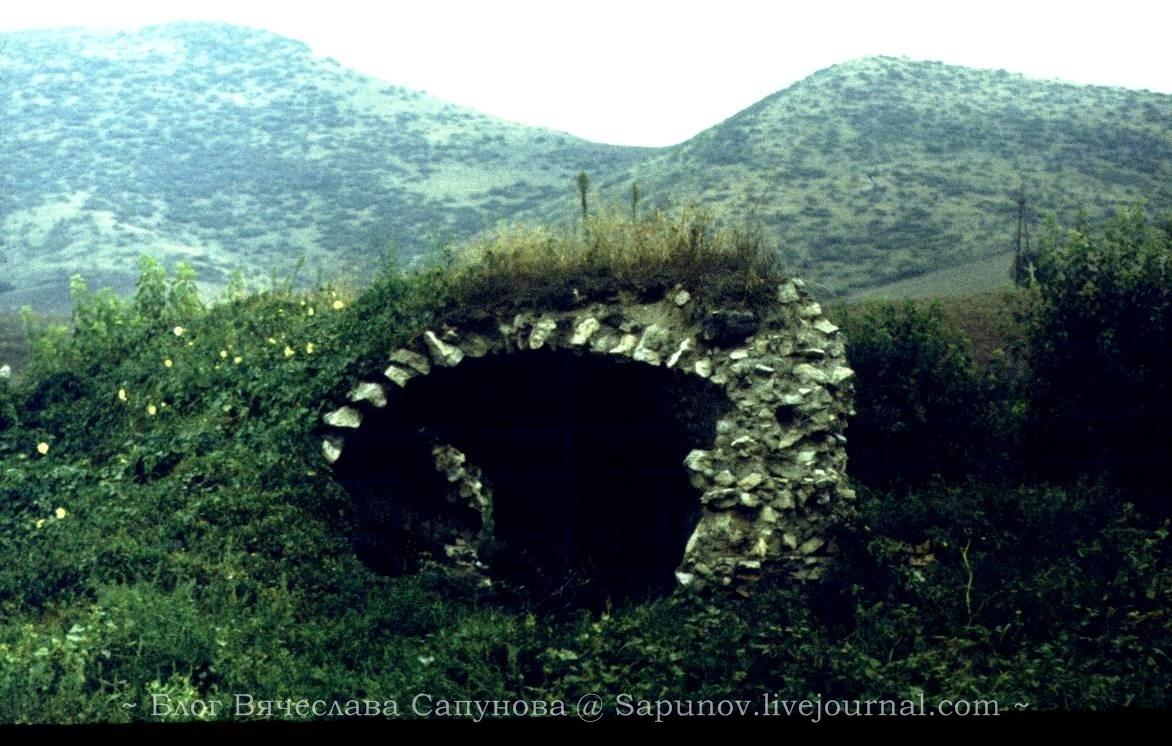 Sokirko_karabakh05
