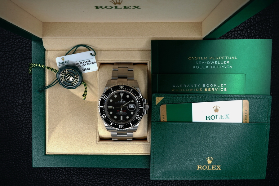 ROLEX_2017_43mm_SS_SEA-DWELLER-08