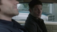 SPN1511_HLCaps_0060
