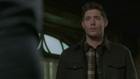 SPN1511_HLCaps_0152