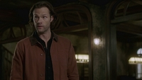 SPN1511_HLCaps_0172