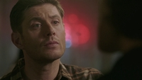 SPN1511_HLCaps_0367