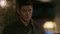 SPN1511_HLCaps_0459