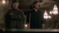 SPN1511_HLCaps_0537