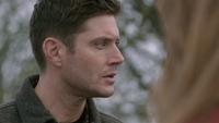 SPN1511_HLCaps_0578