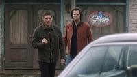 SPN1511_HLCaps_0607