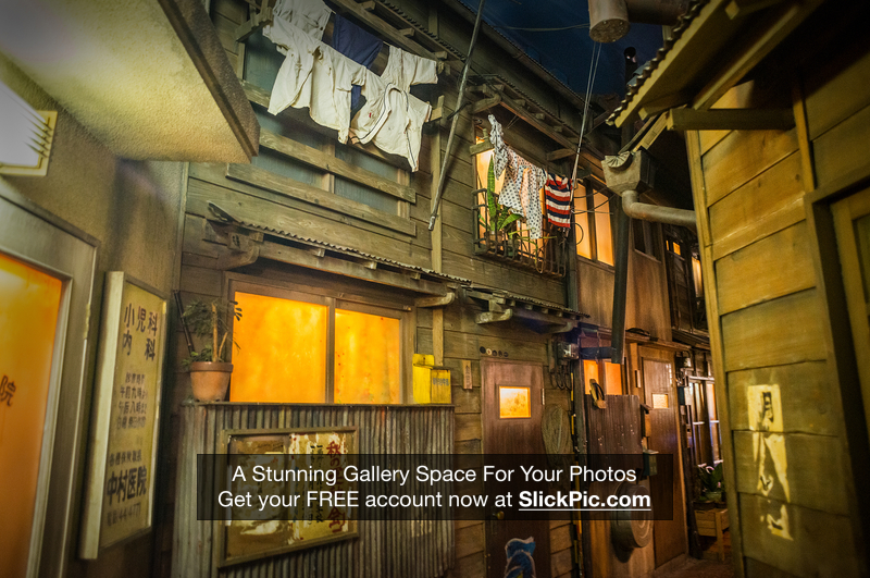 Tokyo_Trip_2017_376
