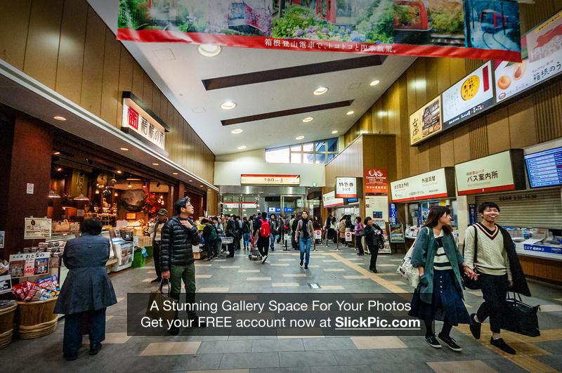 Tokyo_Trip_2017_571
