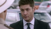 SPN1507_HLCaps_0089