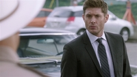 SPN1507_HLCaps_0111