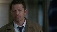 SPN1507_HLCaps_0192