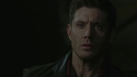 SPN1507_HLCaps_0592