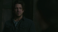 SPN1507_HLCaps_0598