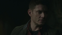 SPN1507_HLCaps_0620