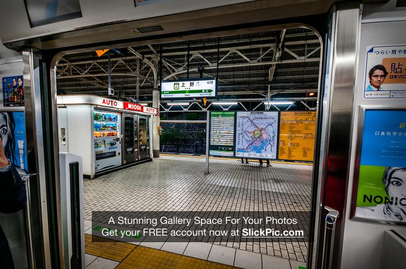 Tokyo_Trip_2017_262