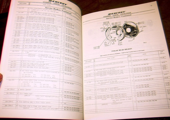 1958 Edsel Wiring Diagram Moreover 1958 Ford Wiper Motor Wiring
