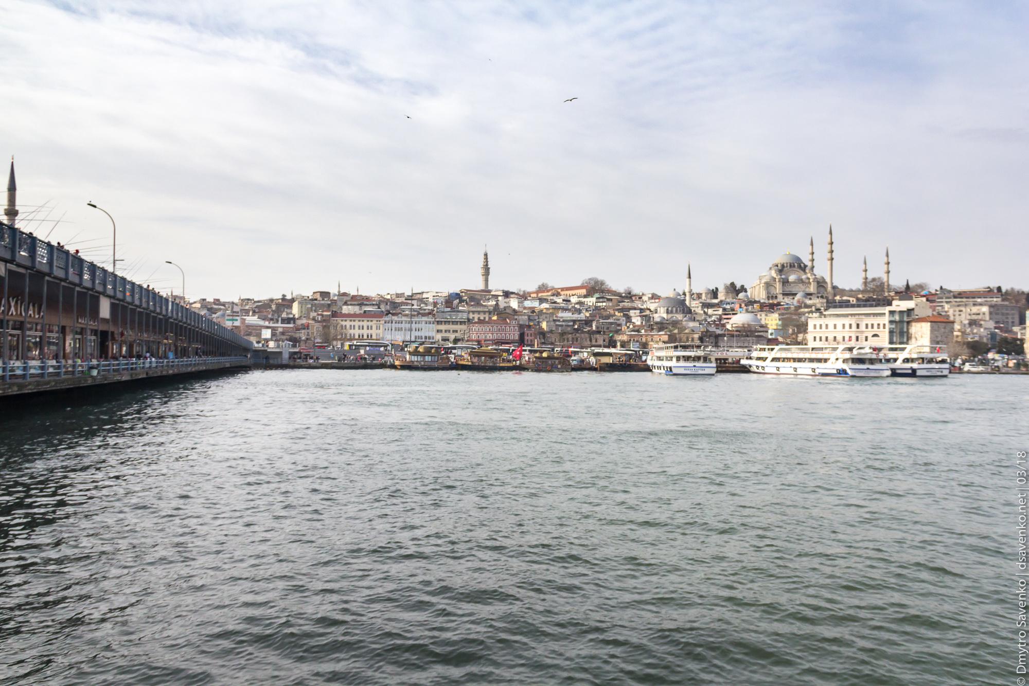 img_istanbul_005