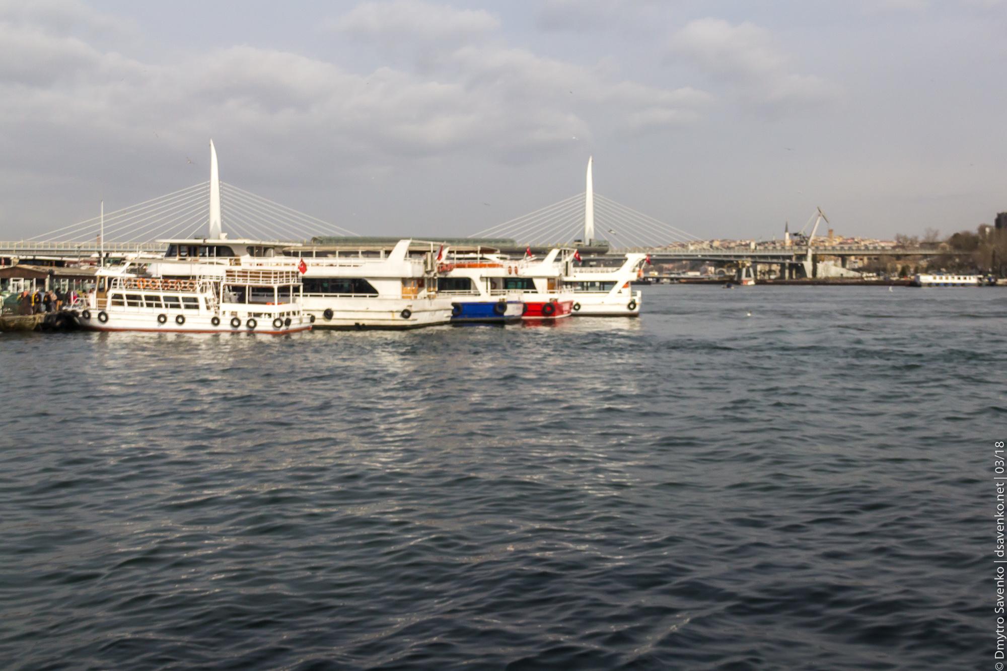 img_istanbul_002
