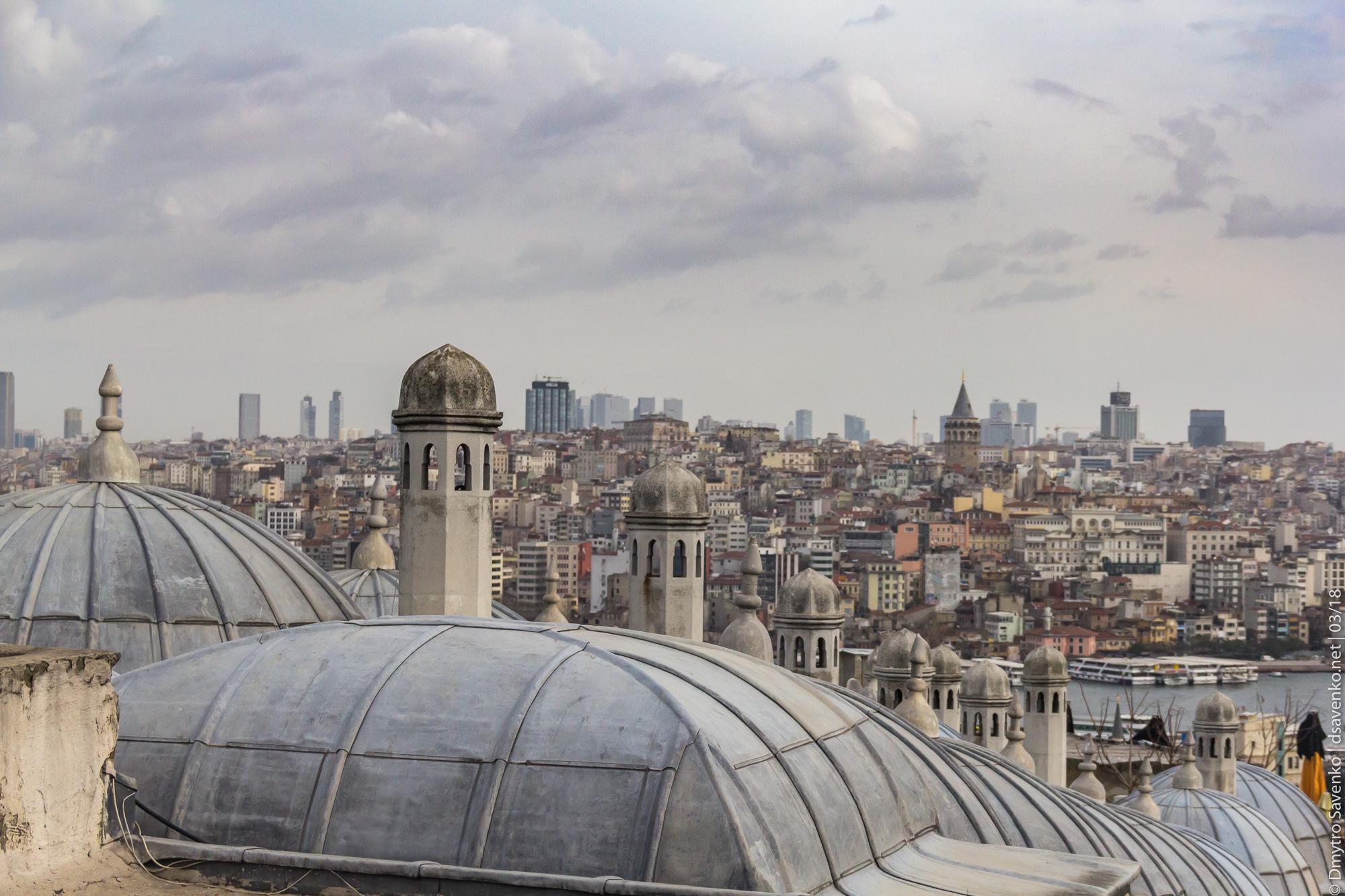 img_istanbul_013