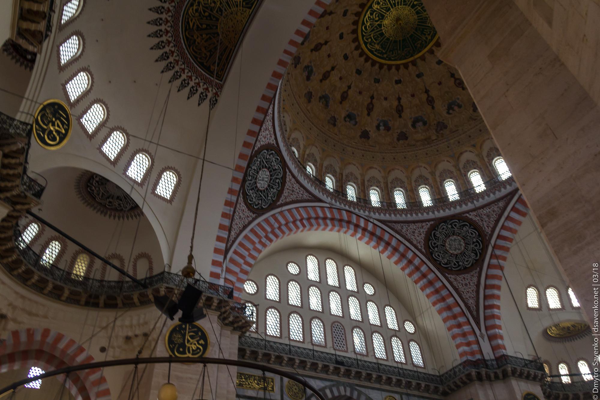img_istanbul_015