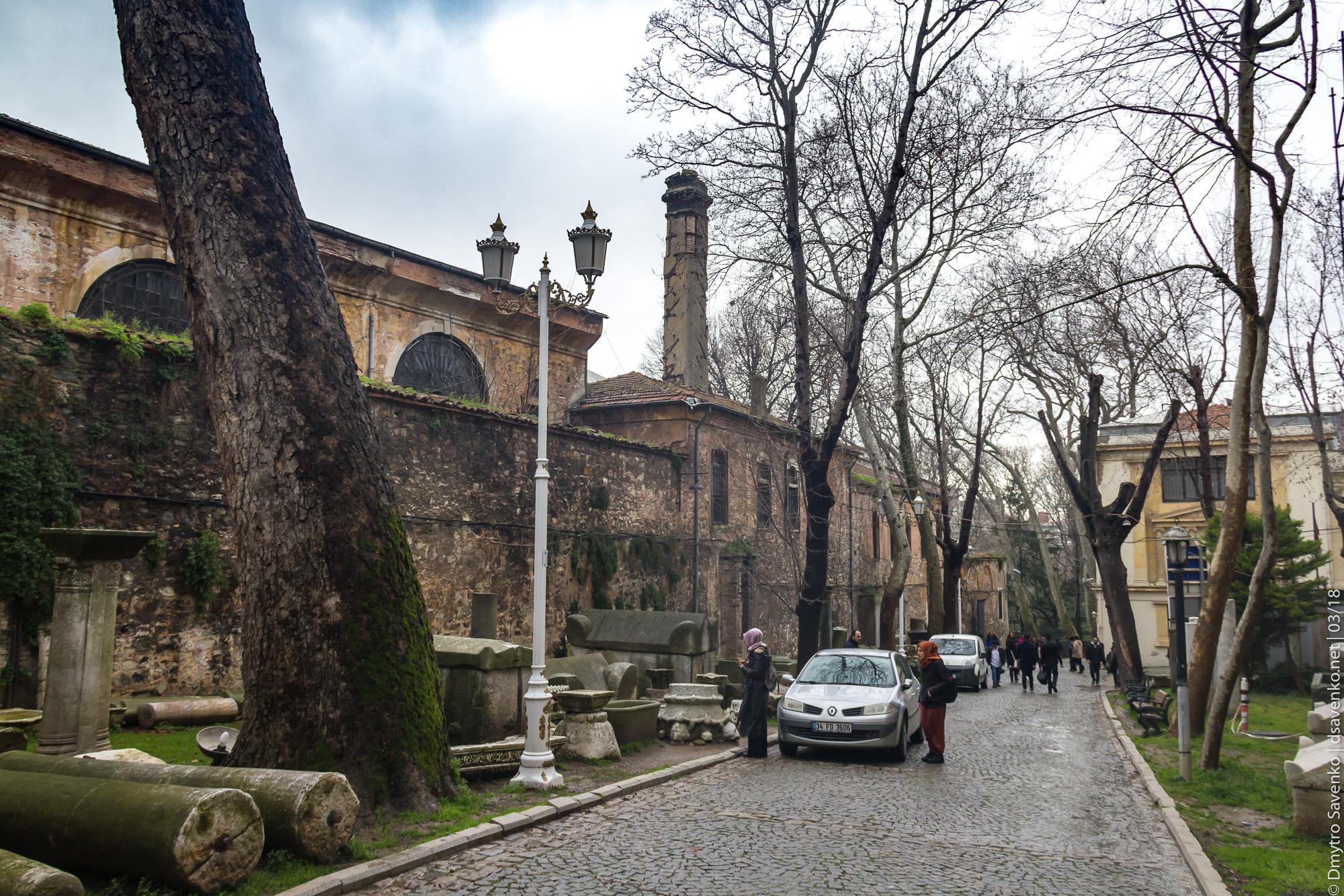 img_istanbul_021