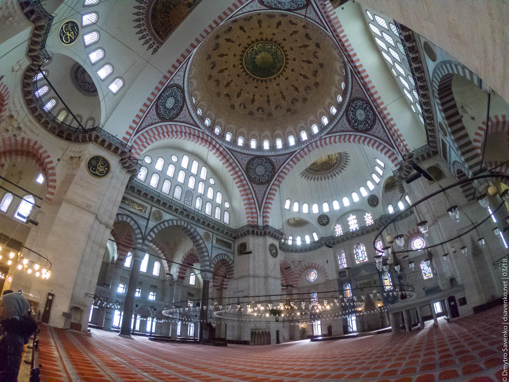 img_istanbul_101