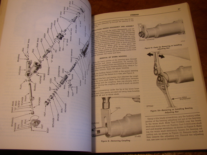 Wiring Diagrams Of 1963 Plymouth V8 Savoy Belvedere And Fury Part 1