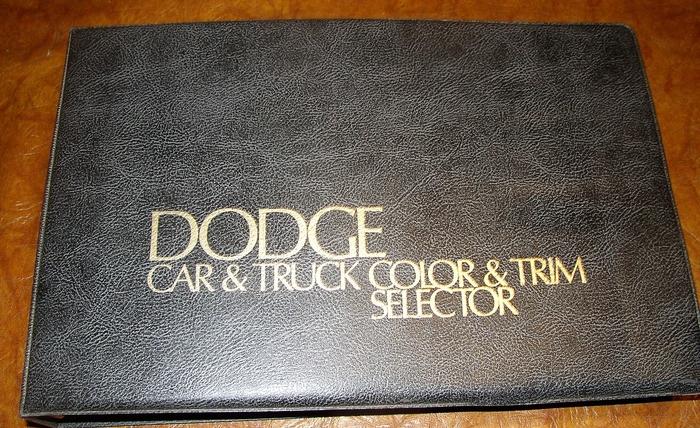 1975 Dodge Shop Manual Set Dart Charger Coronet Monaco Swinger Service Repair