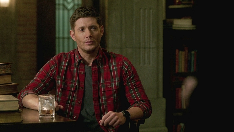 SPN1312_HLCaps_0286