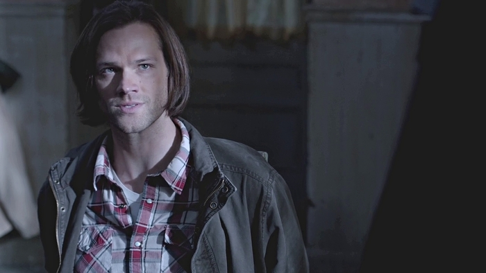 SPN1020_HighlightCaps_0379