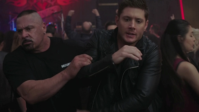 SPN1207_HighlightCaps_0305