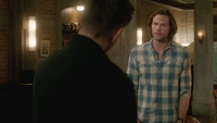 SPN1312_HLCaps_0155