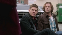 SPN1312_HLCaps_0242
