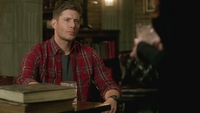 SPN1312_HLCaps_0312